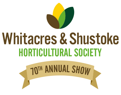 Whitacres and Shustoke Show